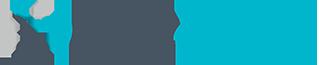 dataSpring September 2020 Newsletter